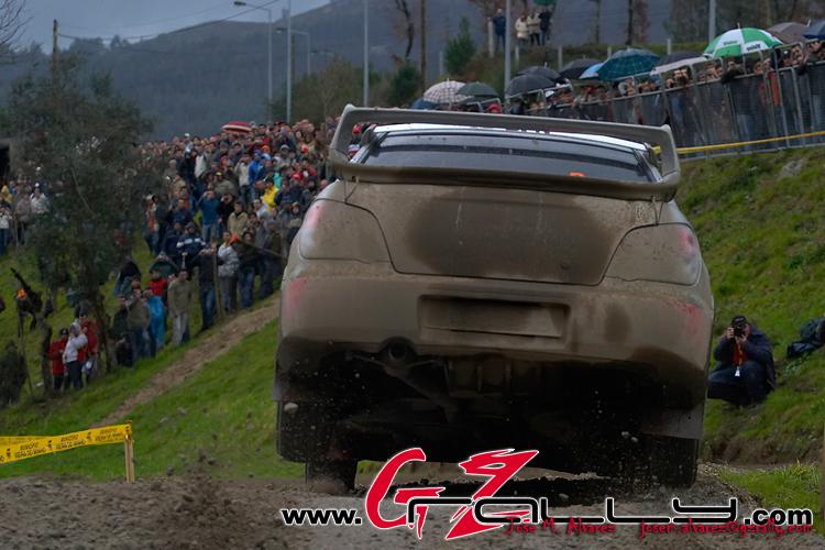rally_torrie_119_20150302_1889359915