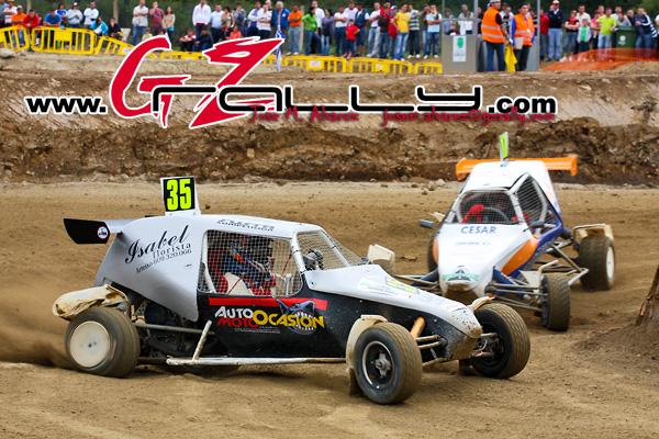 autocross_bergantinos_180_20150303_1919871624