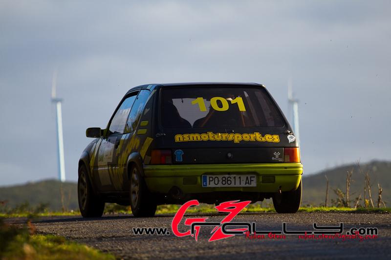 rally_do_botafumeiro_2011_342_20150304_1147274152