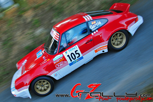 rally_de_galicia_historico_29_20150303_2009633008