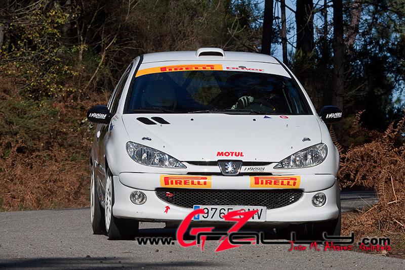 rally_serra_da_groba_2011_437_20150304_1520786002