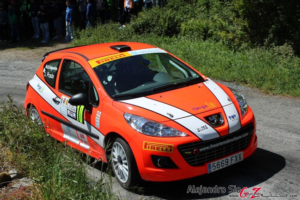 vi_rally_comarca_da_ulloa_26_20150307_1496786012
