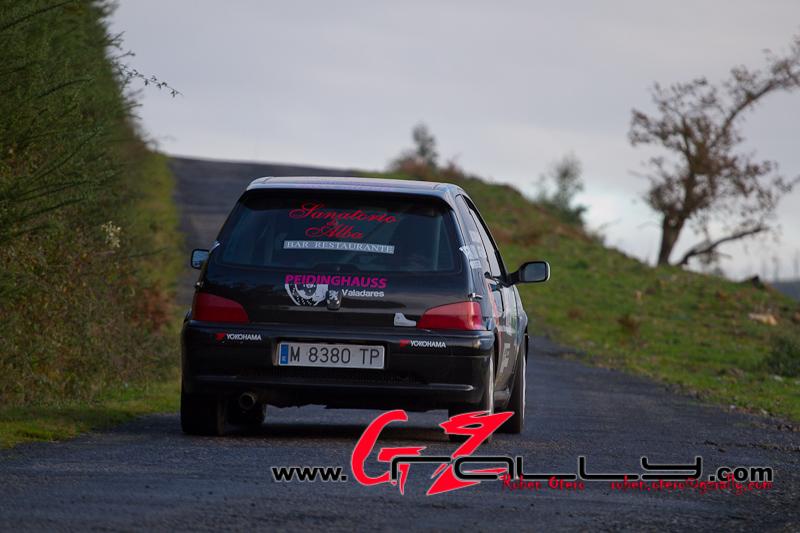 rally_do_botafumeiro_2011_117_20150304_1468251190