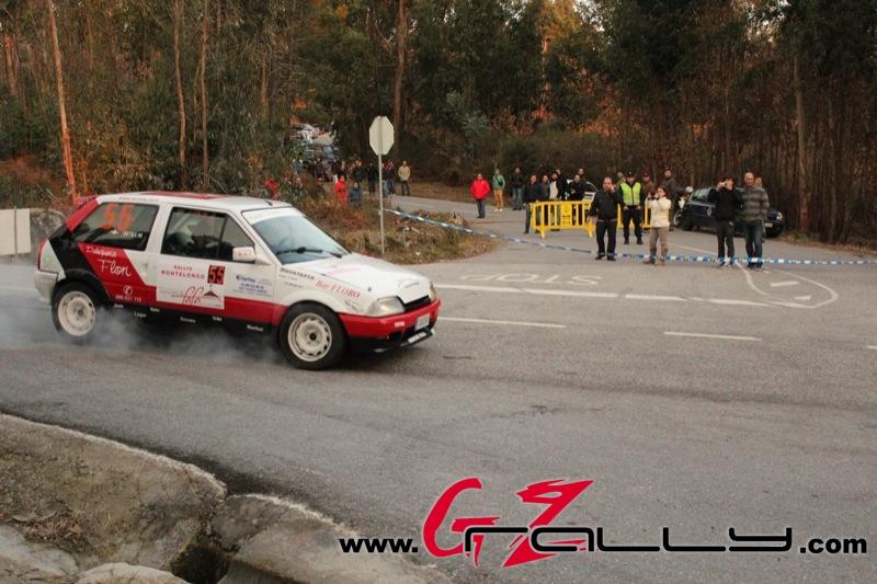 rally_de_monte_longo_-_alejandro_sio_62_20150304_1278891846
