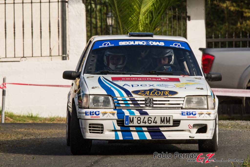 ii_rally_rias_altas_historico_2016_-_pablo_pernas_235_20161010_1506760000