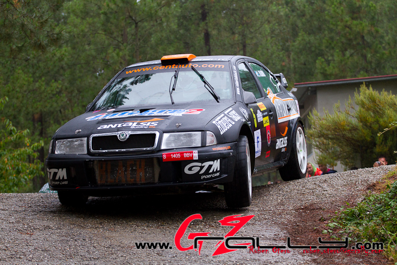rally_sur_do_condado_2011_87_20150304_1603671735