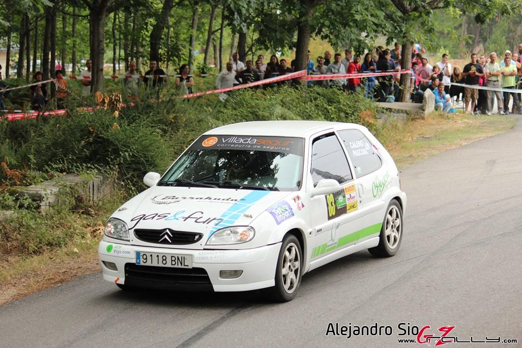 x_rally_sur_do_condado_68_20150307_1177518679