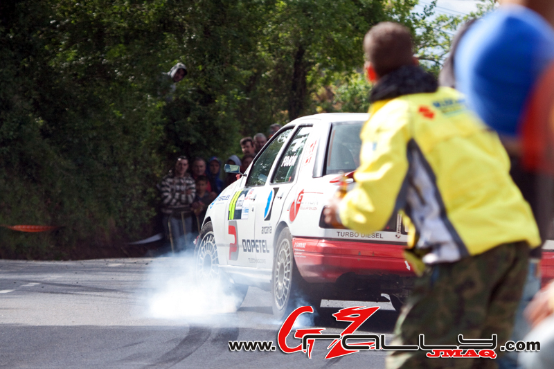 rally_comarca_da_ulloa_2011_90_20150304_1523752426