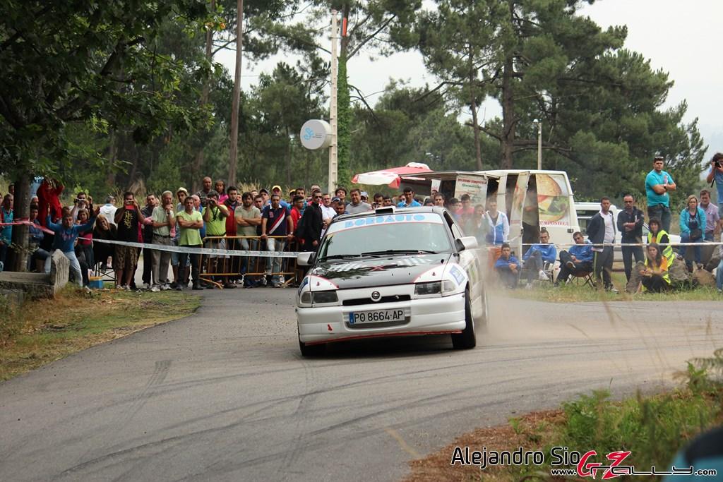 x_rally_sur_do_condado_85_20150307_1407865026