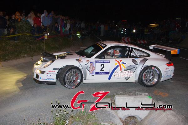 rally_de_ferrol_2009_177_20150303_1044828873