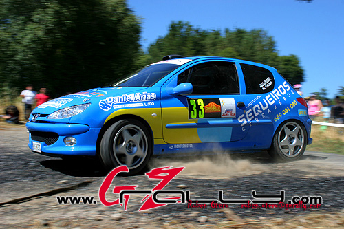 rally_comarca_da_ulloa_214_20150302_2021962399