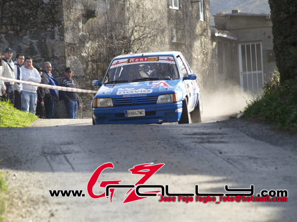 rally_do_cocido_514_20150303_1728736823