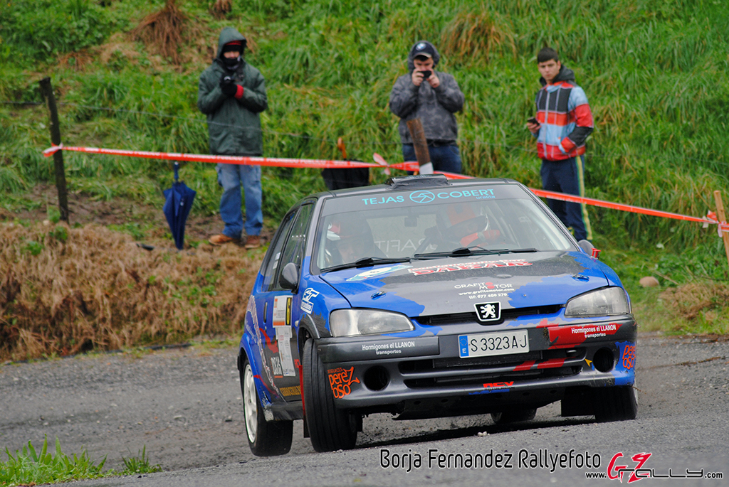 rallysprint_villa_de_luarca_6_20161108_1719399921