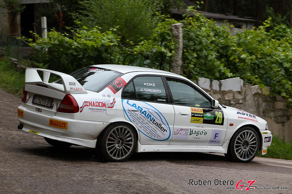 rally_sur_do_condado_2012_-_ruben_otero_61_20150304_1329209057