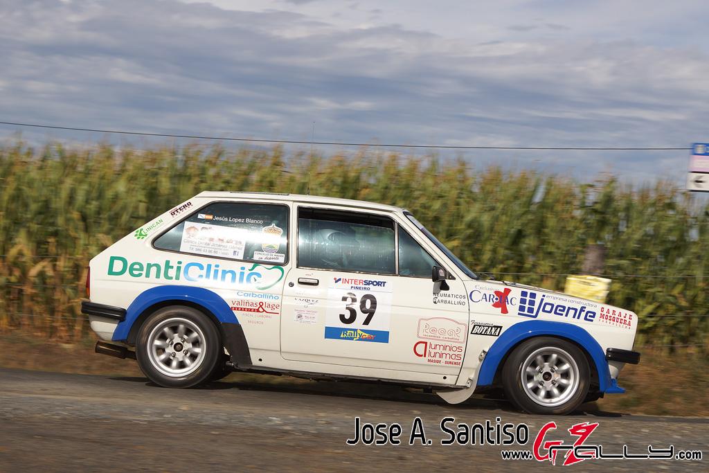 rally_de_galicia_historico_2012_-_jose_a_santiso_143_20150304_1830708762