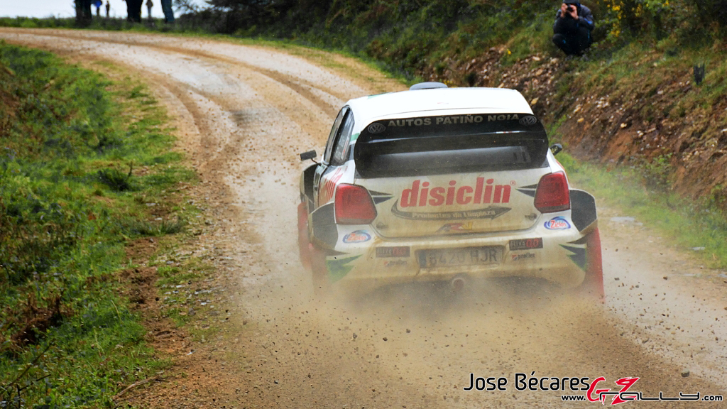 ii_rally_de_curtis_2015_8_20150426_1822158279