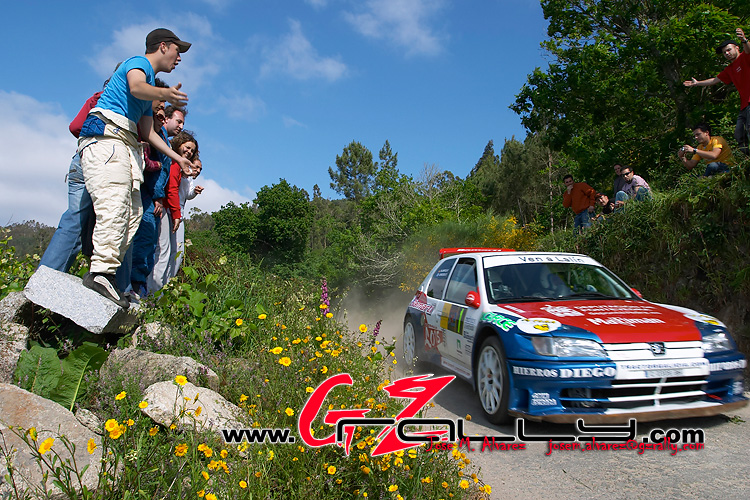 rally_do_albarino_124_20150302_1918432593
