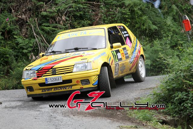 rally_de_naron_2009_127_20150303_1059171266