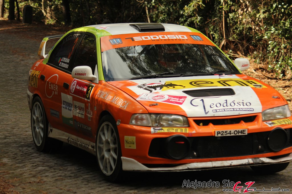 ii_rally_viana_do_castelo_103_20150308_1511322036