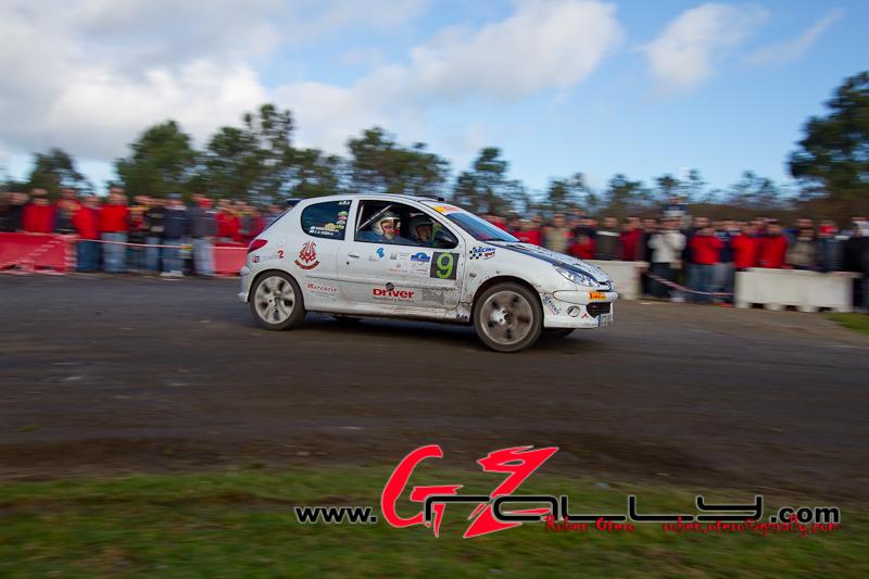 rally_do_botafumeiro_2011_480_20150304_1380118680