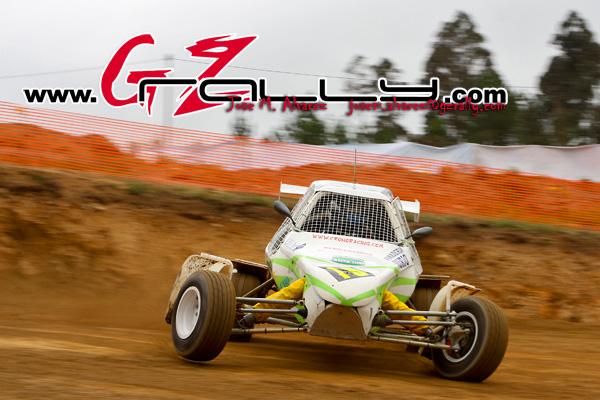 autocross_bergantinos_6_20150303_1245310478