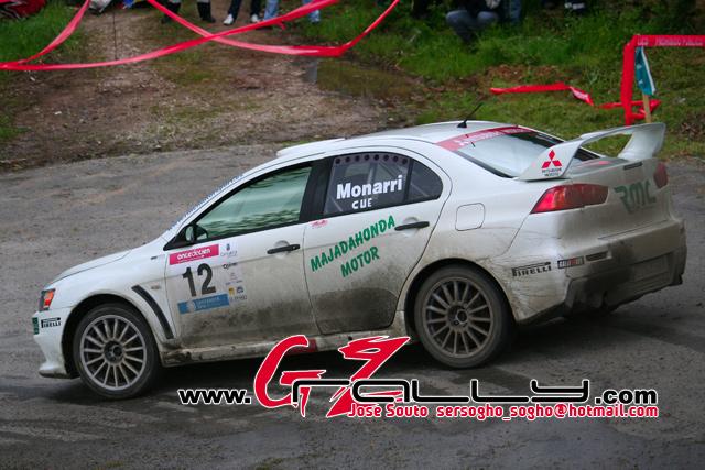 rally_de_cantabria_13_20150303_1320577845
