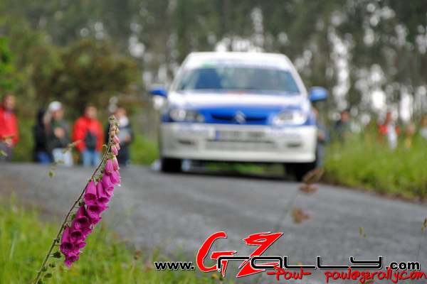 rally_de_naron_2009_90_20150303_2044819823