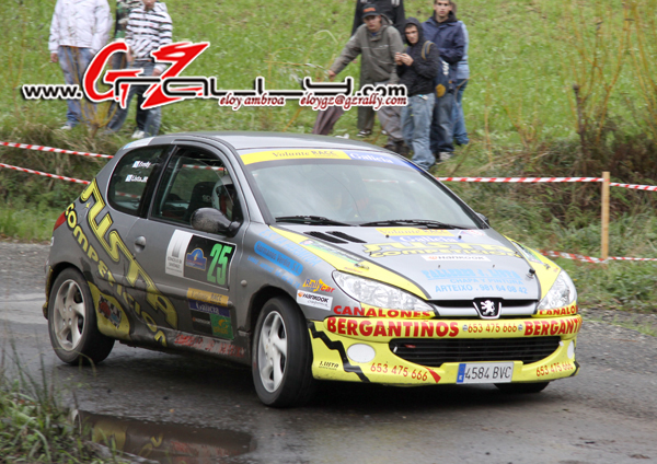 rally_do_botafumeiro_41_20150303_1289257397