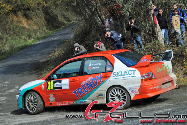 rally_comarca_da_ulloa_269_20150303_1526232872