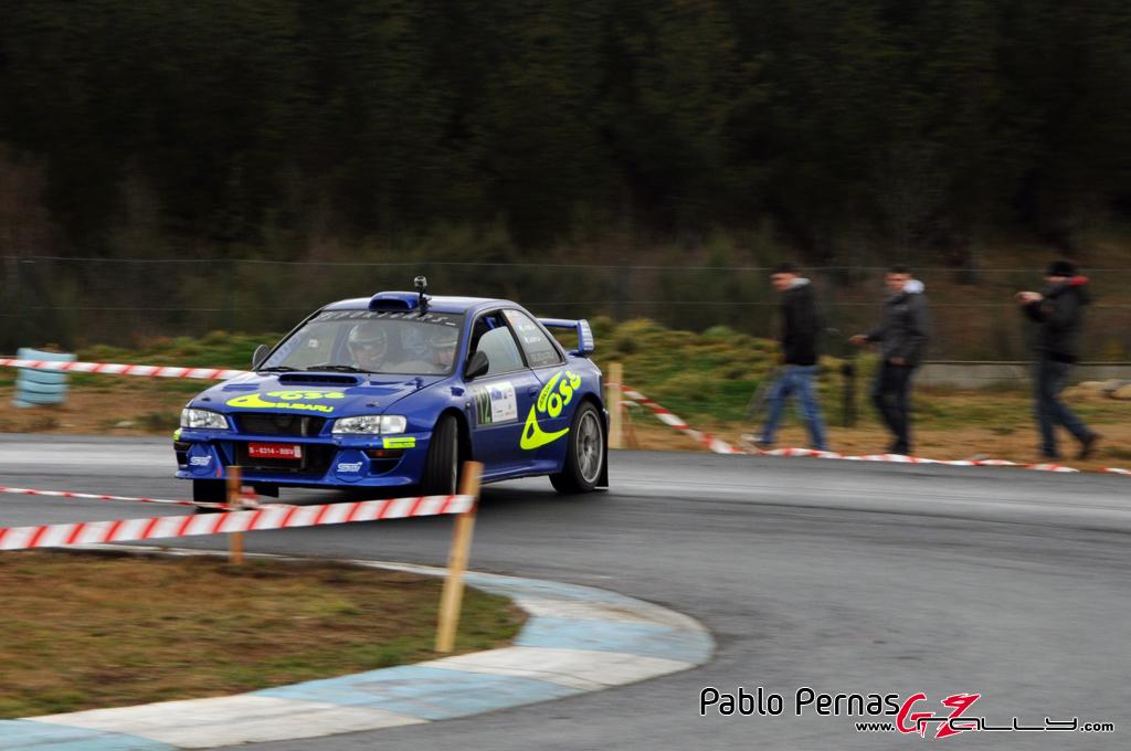 racing_show_de_a_magdalena_2012_-_paul_52_20150304_1141962319
