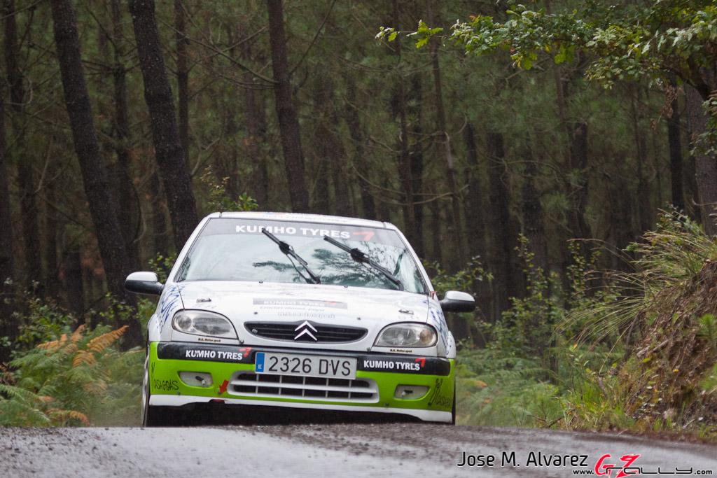 rally_sur_do_condado_2012_-_jose_m_alvarez_129_20150304_1155588384