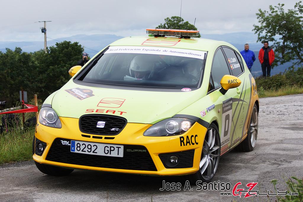 rally_de_ourense_2012_-_jose_a_santiso_77_20150304_1140641311