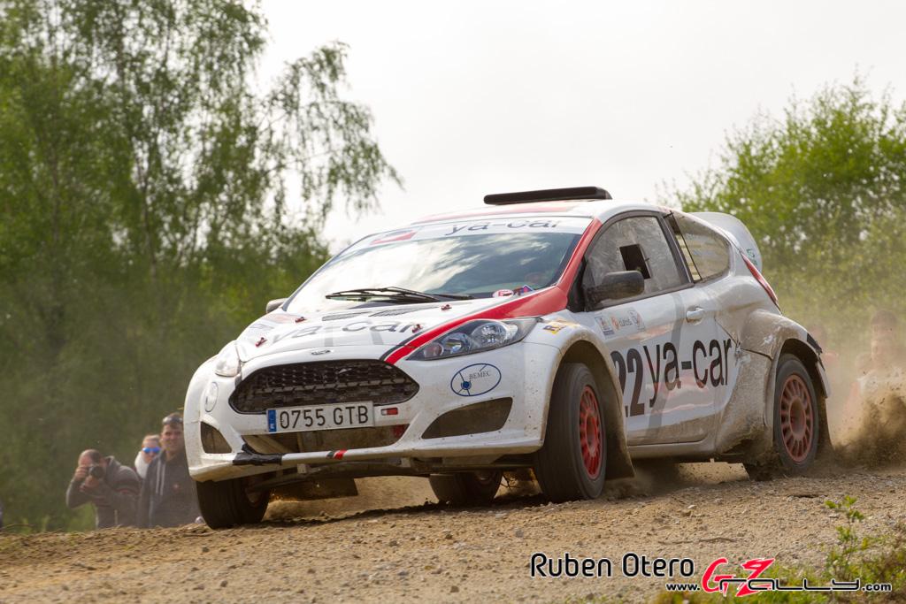 rally_de_curtis_2014_-_ruben_otero_2_20150312_1072866035