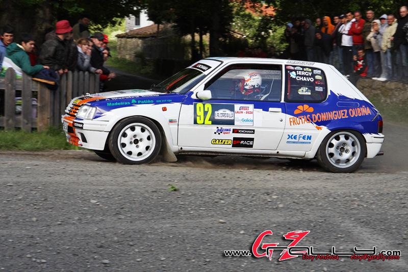 rally_comarca_da_ulloa_2011_84_20150304_1704618507