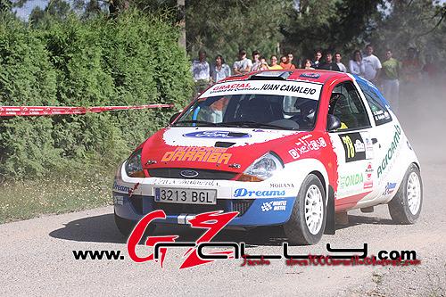 rally_sur_do_condado_74_20150303_1112696587