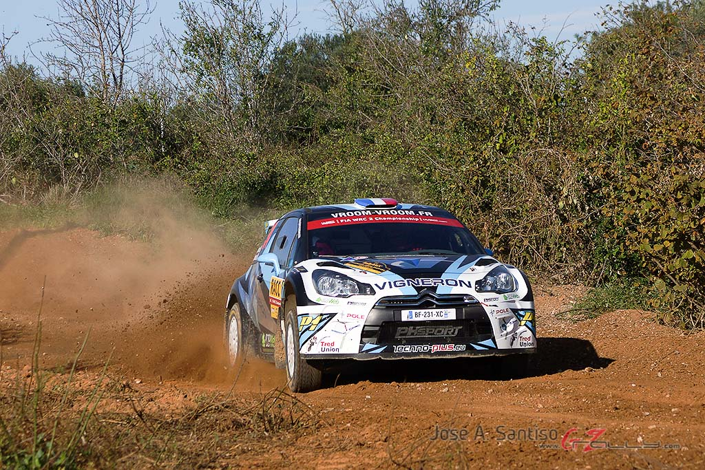 rally_de_cataluna_2015_117_20151206_1972408470
