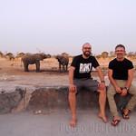 DIA-9-ELEPHANTS-SANDS