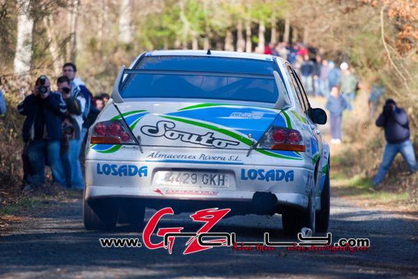 rally_comarca_da_ulloa_33_20150303_2036860090
