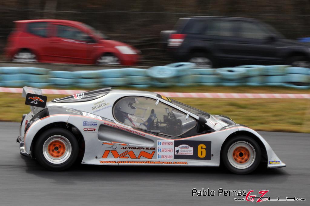 racing_show_de_a_magdalena_2012_-_paul_6_20150304_1780630887