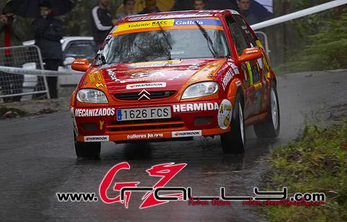rally_do_albarino_110_20150302_1102558258
