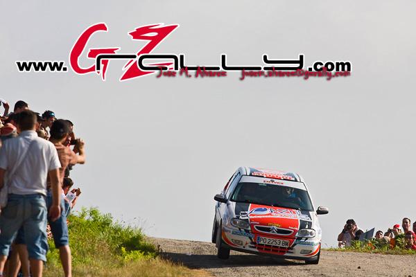 rally_sur_do_condado_263_20150303_1264017178