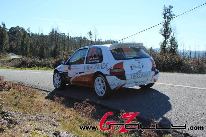 rally_de_monte_longo_-_alejandro_sio_12_20150304_1105896832