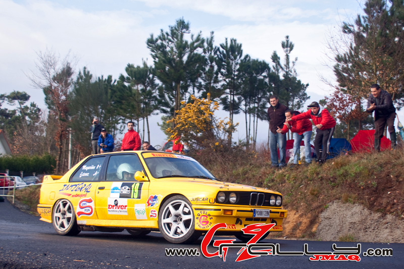 rally_do_cocido_2011_9_20150304_1899367130