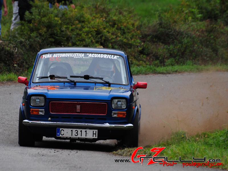 rally_de_galicia_historico_melide_2011_150_20150304_1861242605