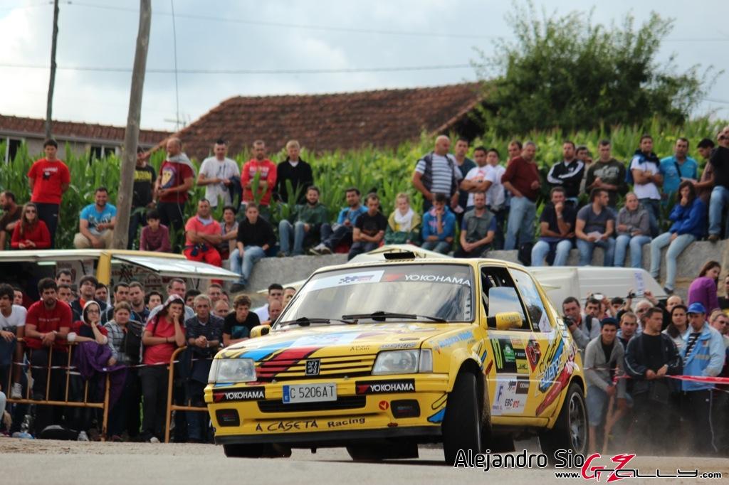 rally_sur_do_condado_2012_-_alejandro_sio_193_20150304_1535298939