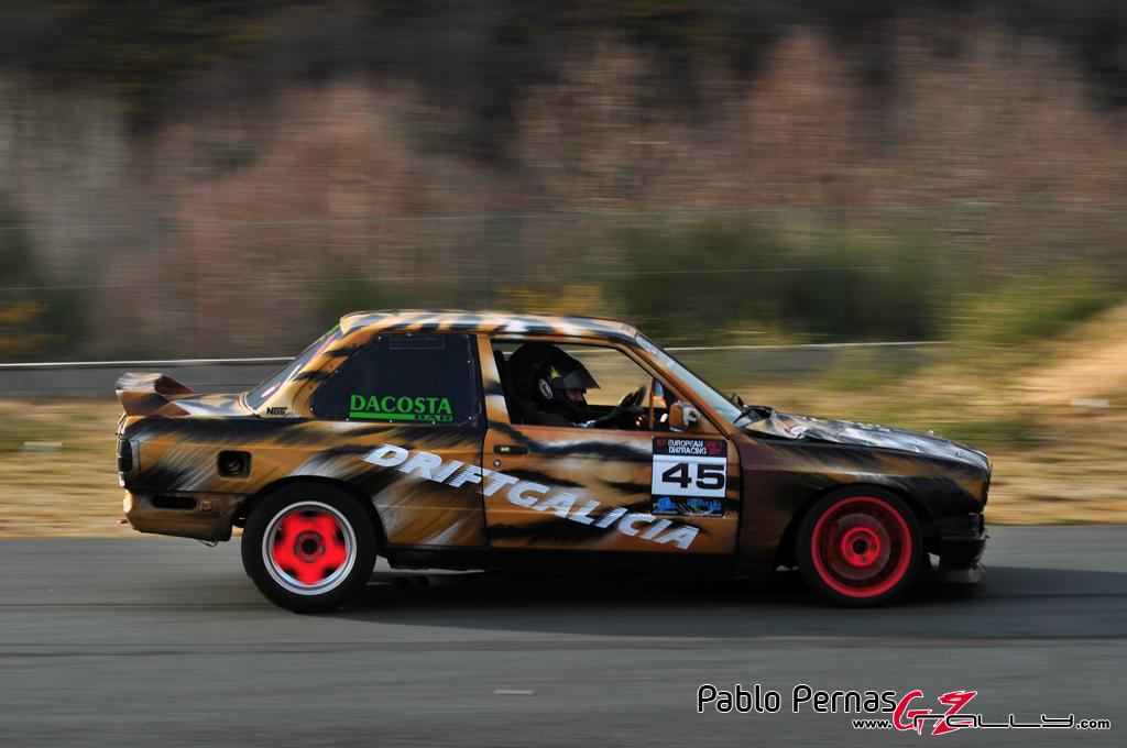 racing_show_de_a_magdalena_2012_-_paul_131_20150304_1272802782