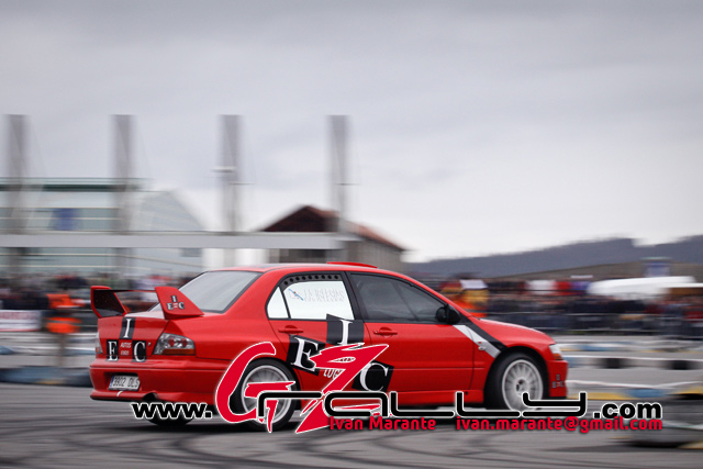 formula_rally_de_lalin_201_20150303_1820331529
