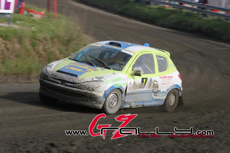 autocross_arteixo_106_20150301_1809820012