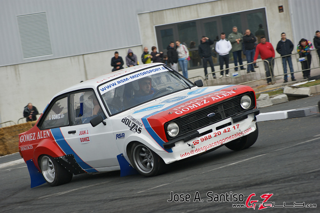 formula_rally_do_cocido_2012_-_jose_a_santiso_62_20150304_1009724620