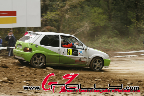 rally_de_noia_2009_285_20150303_1563650501
